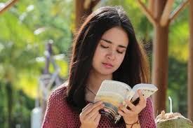 film sedih indonesia ini adegan paling sedih dalam magic hour bagi michelle ziudith muvila