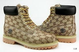 discount timberland boots from china discount timberland boots