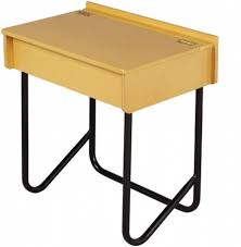 flip top office tables flip top desk in supawood available in a variety of colours