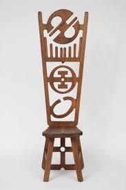 wooden chair designs best 25 wooden chairs ideas on pinterest wooden chair plans