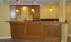 bar wonderful building a basement bar coolest diy home bar ideas