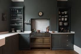 couleurs murs cuisine quelle couleur de mur pour une cuisine et quels codes déco adopter
