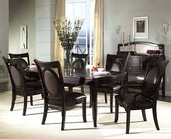 Small Dining Tables And Chairs Uk Narrow Dining Table With Bench Room Extensions Uk And Chairs