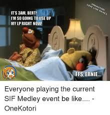 Meme Medley - 25 best memes about meme expert meme expert memes