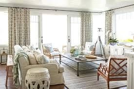 interior home decor home decorating size of interior home decor ideas reviews