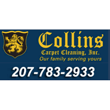 Moderne Rug Cleaning Collins Carpet Cleaning In Lewiston Me 227 East Ave Ste 1