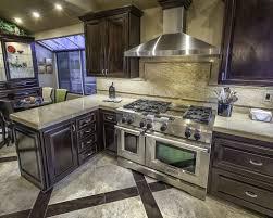 cincinnati kitchen cabinets top photos of amish kitchen cabinets as flat kitchen cabinets