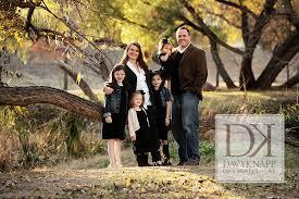 davy knapp photography 5 family portrait ideas for autumn