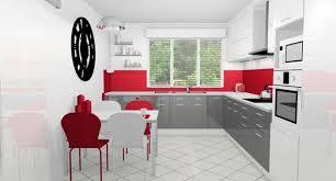 poubelle cuisine design pas cher déco poubelle cuisine pas cher 16 30260450 housse soufflant