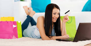 shopping home enjoy the shopping from home with online shopping dezzain com