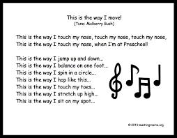 10 Little Ways To Sneak by Best 25 Transition Songs Ideas On Pinterest Preschool Songs