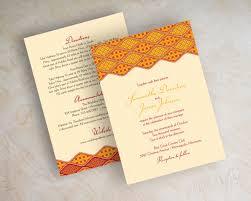 wedding invitations south africa wedding cards boxes hoshiarpur