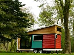 arizona tiny house 15 livable tiny house communities 100 arizona