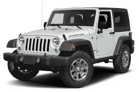 used jeep rubicon for sale 2016 jeep wrangler rubicon 2dr 4x4 specs and prices