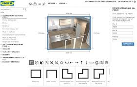 ikea planificateur cuisine ikea planning cuisine excellent ikea kitchen design service home