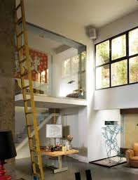 Best  Home Art Studios Ideas On Pinterest Art Desk Studios - Studio interior design ideas