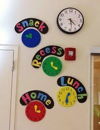 Classroom Soft Board Decoration Ideas 186 Best Teaching Classroom Decor Images On Pinterest Classroom