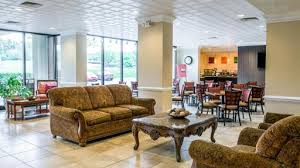 Comfort Inn Crafton Pa Last Minute Discount At Comfort Inn Cranberry Township