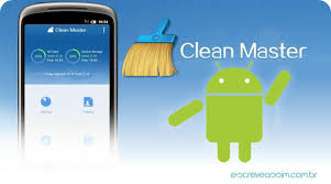 clean master apk free software clean master pro apk cracked