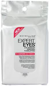 eye makeup remover maybelline images