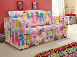 fantastic childrens sofa bed chair d56 about remodel stylish home