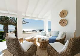 Wicker Indoor Sofa What Is Wicker Outdoor Furniture Glossary