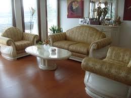 versace wohnzimmer versace wohnzimmer komplett in münchen möbel und haushalt