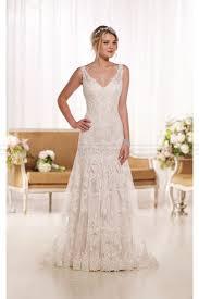 wedding dresses online cheap best 25 cheap wedding dresses online ideas on cheap