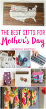 craftaholics anonymous the best handmade mother u0027s day gifts