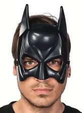 batman masquerade mask batman costume masks ebay