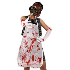 Scary Skeleton Halloween Costume by Online Buy Wholesale Skeleton Face Mask From China Skeleton Face