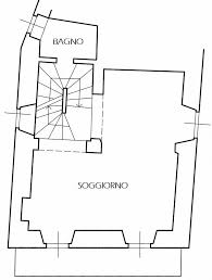 kimbell art museum floor plan best piano floor plan ideas flooring u0026 area rugs home flooring