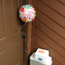 balloon delivery boulder co susan s bakery closed 81 photos 94 reviews bakeries 805