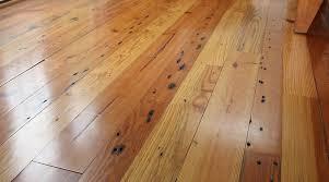 brilliant pine hardwood flooring reclaimed tobacco pine hardwood