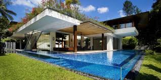 eco friendly houses information characteristics of an eco friendly home green living 4 live