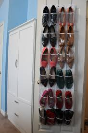 shoe organization passion heavenly