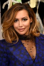 55 lobs we love in 2017 best long bob haircut and hairstyle ideas
