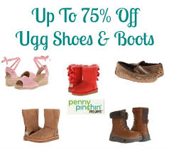 ugg boots sale free shipping up to 75 ugg shoes boots free shipping