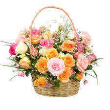 Order Bouquet Of Flowers - online rose delivery order bouquet of flowers giftingpleasure