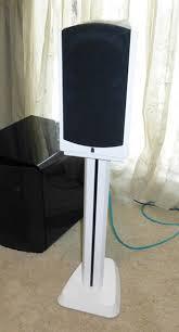 Bookshelf Speaker Design Revel Performa 3 M105 Bookshelf Speakers Hometheaterhifi Com