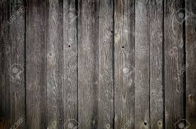 Textured Paneling Wood Paneling Images U0026 Stock Pictures Royalty Free Wood Paneling