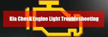check engine light comes on in cold weather kia check engine light troubleshooting matt castrucci kia dayton
