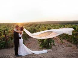 Wedding Wishes Regrets Is Hiring A Wedding Videographer A Must Or A Maybe