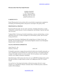 sample resume cover letter administrative position intended for 19