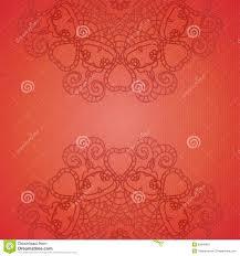 Indian Marriage Invitation Card Wedding Invitation Card Design Malaysia Create Professional