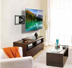 Tv Wall Furniture Amazon Com Mounting Dream Md2295 Tv Wall Mount Bracket With Full