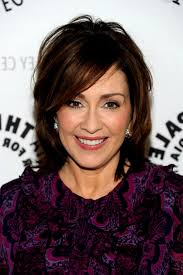 50 year old midlength hair cuts medium length hairstyles for 50 year old woman hairstyles ideas
