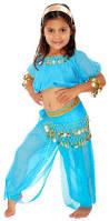 Princess Halloween Costumes Girls 25 Arabian Princess Costume Ideas Burlesque
