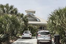 janey u0027s beach house beach quest resort