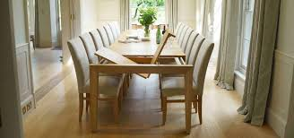 dining tables extendable dining table seats 10 folding dining